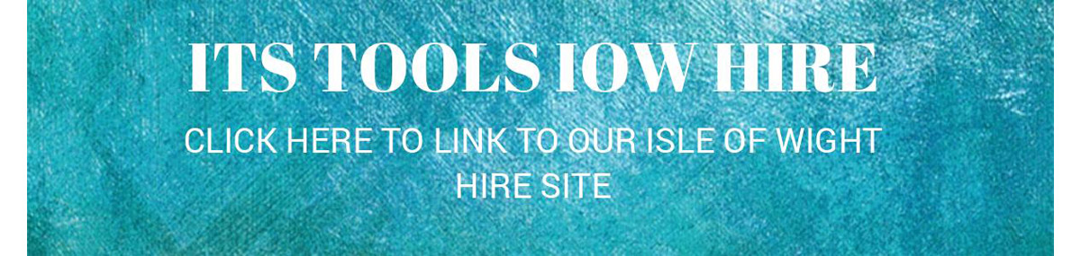Click here for Tool Hire